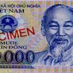 Bien gerer son argent dans la monnaie vietnamienne