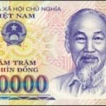 Comment reconnaître les billets de la monnaie vietnamienne