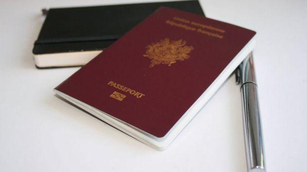 comment obtenir votre visa pour le vietnam