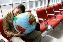 Travel-Fatigue-Symptoms