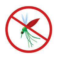 moustique-interdit