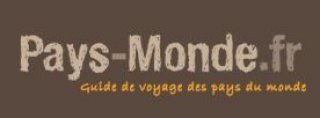 2759__320x240_logo-pays-monde-fr