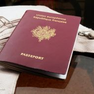 obtenir visa vietnamien