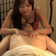 Un happy ending dans un salon de massage au Vietnam