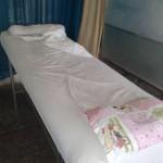 Salon massage Hochiminh Ville - Vietnam