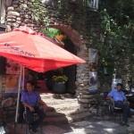 bonne adresse restaurant hochiminh ville