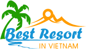 ou trouver un hotel pour votre voyage au Vietnam