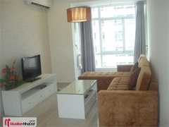 location appartement saigon