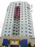 immeuble location appartement vietnam