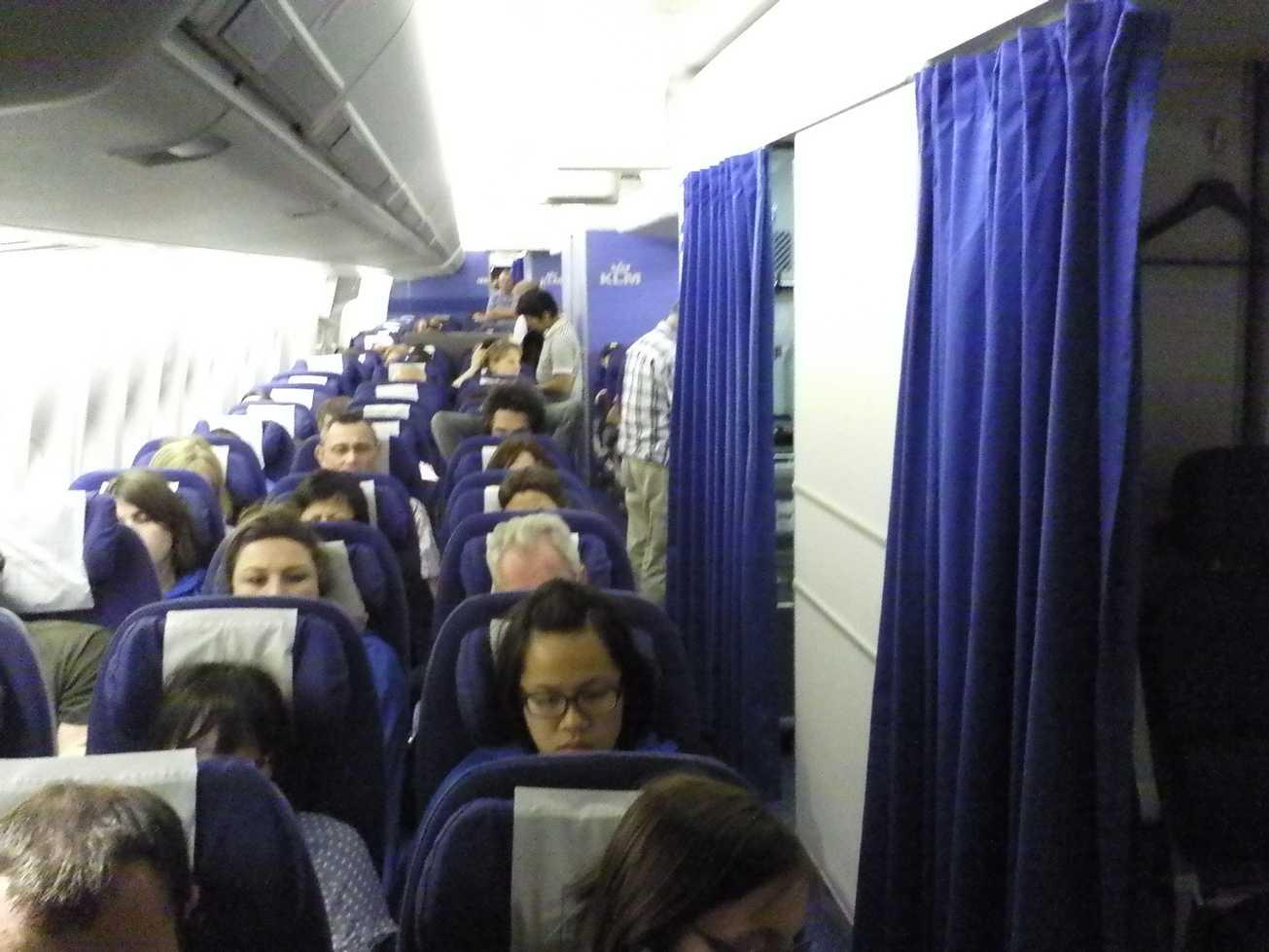 O trouver des billets d 39 avion pas chers pour le vietnam - Ou trouver des coussins pour canape ...
