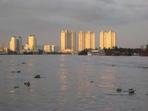 voyager au Vietnam et ou trouver des billets d'avion moins cher