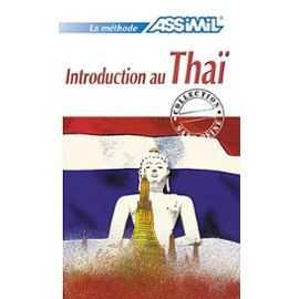 offre d'emploi en Thaïlande pour les expatriés
