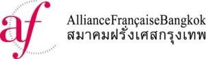 travailler en Thaïlande grâce à l'alliance française