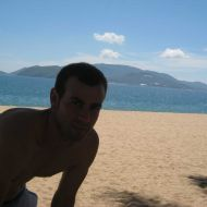 voyager au vietnam à Nha Trang