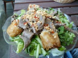 l'image du vietnam à l'etranger