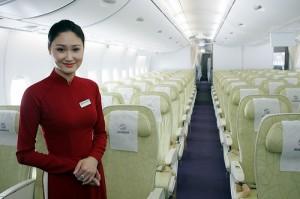 voyager au vietnam pas cher avec vietnam airlines