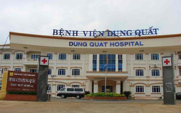 assurance voyage vietnam