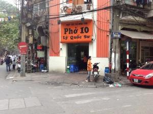 Pho 10