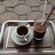 café vietnam