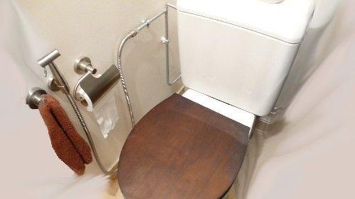 toilette vietnam