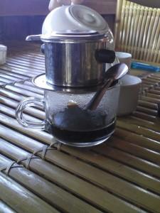 café vietnam kopi luwak (2)