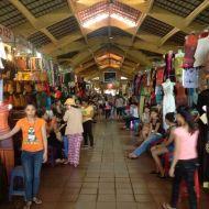 marché ben thanh vietnam (1)