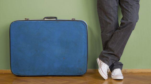 valise voyage vietnam 1