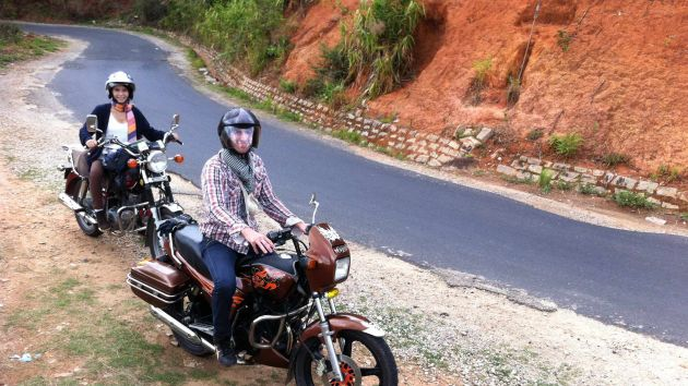 circuit vietnam (3)
