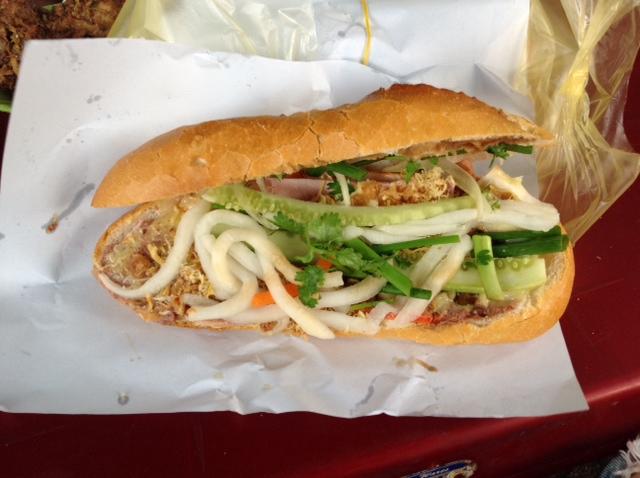 sandwich vietnamien 1