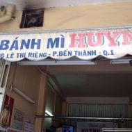 sandwich vietnamien