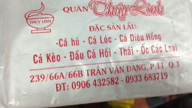 vietnam ladyboy 3