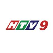 Chaine tv vietnamienne HTV9
