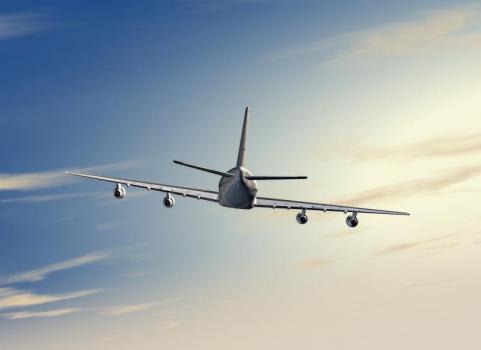 voyage au Vietnam, billet avion