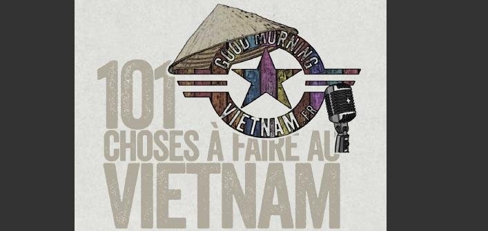 guide voyage vietnam
